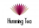 Humming Tea